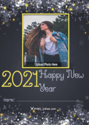 new-year-photo-frame-online-editing-2021-free