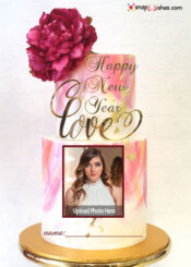 new-year-wishes-for-love-with-name-and-photo