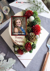 online-birthday-cake-with-name-and-photo-edit-option