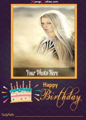online-birthday-card-maker-with-photo