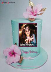 online-cake-maker-with-name-and-photo