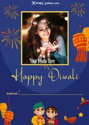 online-diwali-greeting-card-maker-with-name