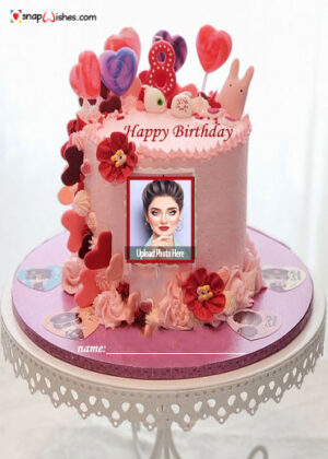 online-heart-birthday-cake-with-name-and-photo