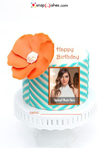 personalized-birthday-cake-with-name-and-photo