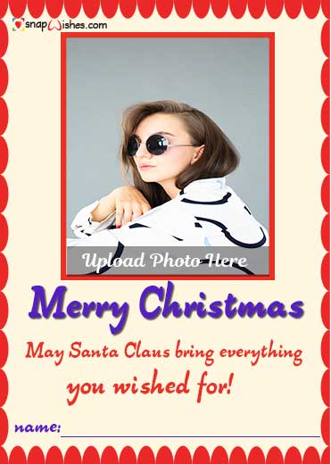 personalized-christmas-cards-2019