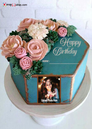 photo-birthday-cake-maker-online-with-name