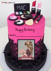 photo-funny-birthday-cake-photo-frame