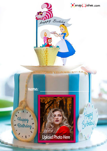 photofunia-birthday-cake-photo-edit-with-name
