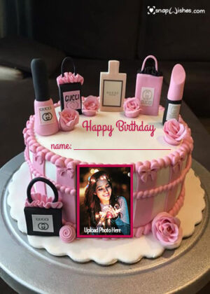 photofunia-birthday-cake-photo-editing-online