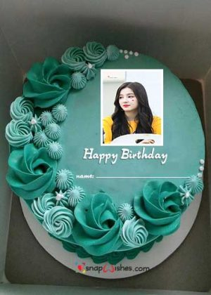 photofunia-birthday-cake-photo-editor
