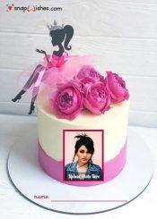 photofunia-birthday-cake-with-name-and-photo-download