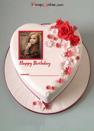 photofunia-birthday-cake-with-name-and-photo-online