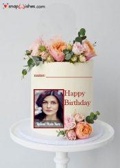 photofunia-birthday-cake-with-photo-online