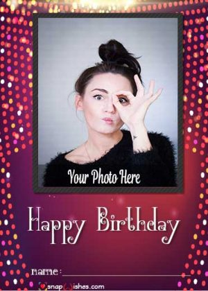 photofunia-birthday-card-with-photo