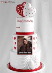 photofunia-birthday-greetings-cake-with-name-and-photo