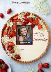 photofunia-birthday-wishes-frames-online