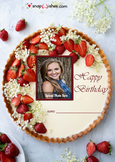 photofunia-birthday-wishes-frames-online