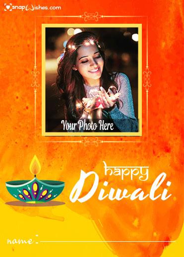 photofunia-diwali-wishes-with-name-and-photo