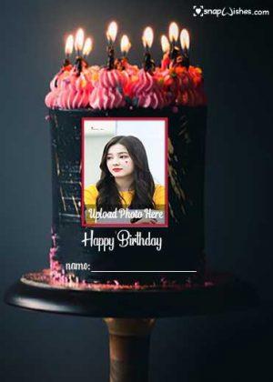 photofunia-happy-birthday-photos-on-cake