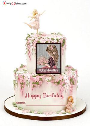 pink-fairy-garden-birthday-cake-with-name-edit