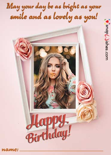 pretty-happy-birthday-card-images