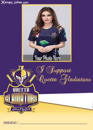 quetta-gladiators-photo-card-psl-2020