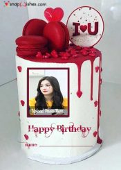 red-velvet-photo-cake
