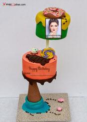 unique-design-birthday-photo-cake-with-name-editor