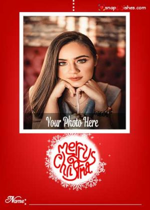 unique-photo-christmas-cards