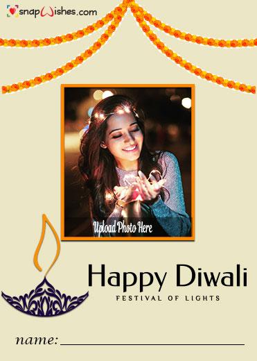 upload-photo-on-diwali-photo-frame