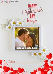 valentine-couple-photo-editor
