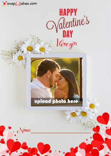 valentine-couple-photo-editor
