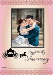 wedding-anniversary-card-with-name-and-photo-edit