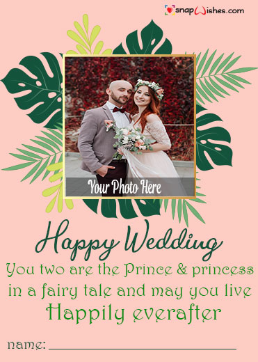 wedding-wishes-card-free-download