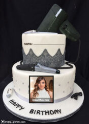write-name-and-edit-photo-on-birthday-cake